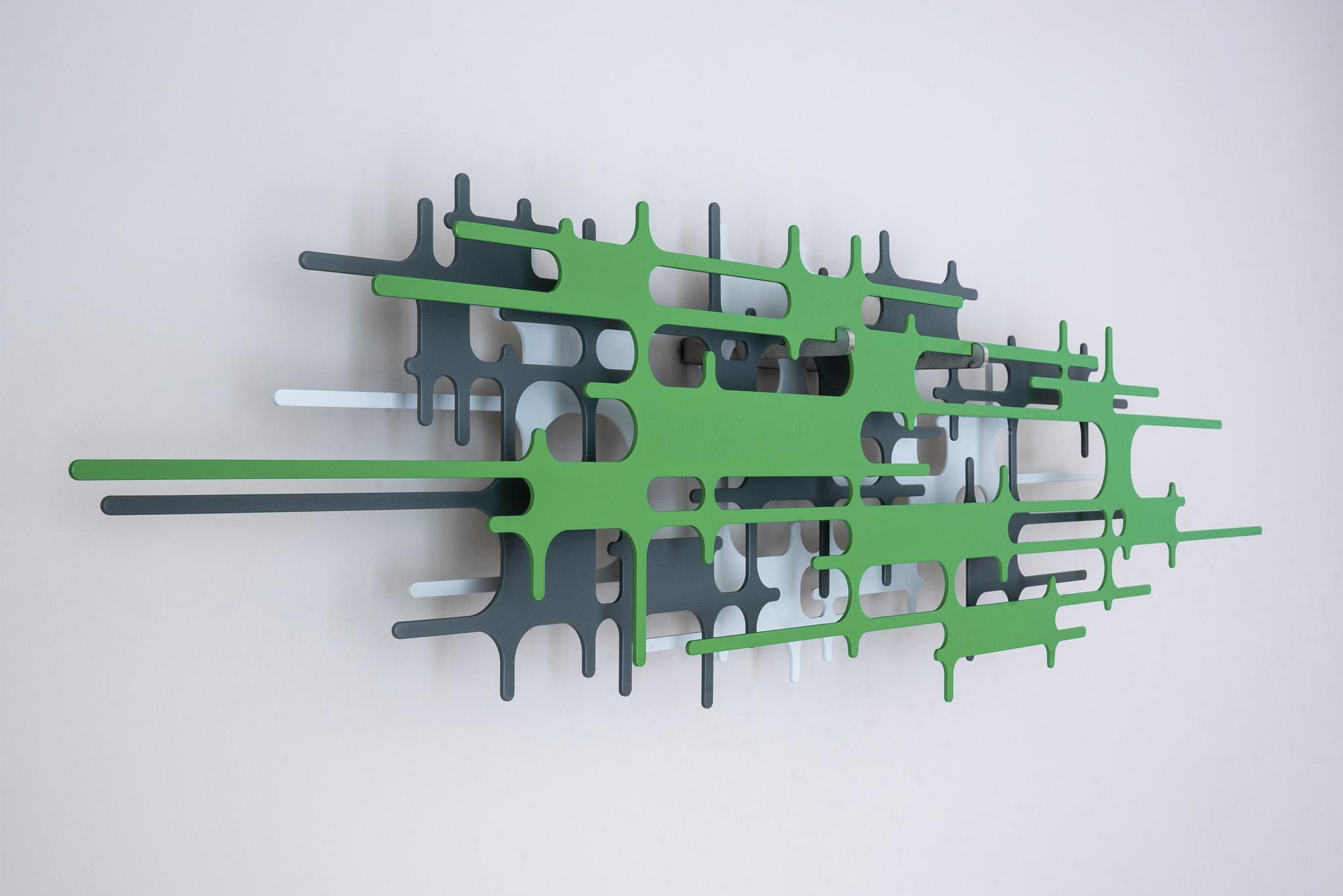 150 Lluís Carulla_ ov lab green L net