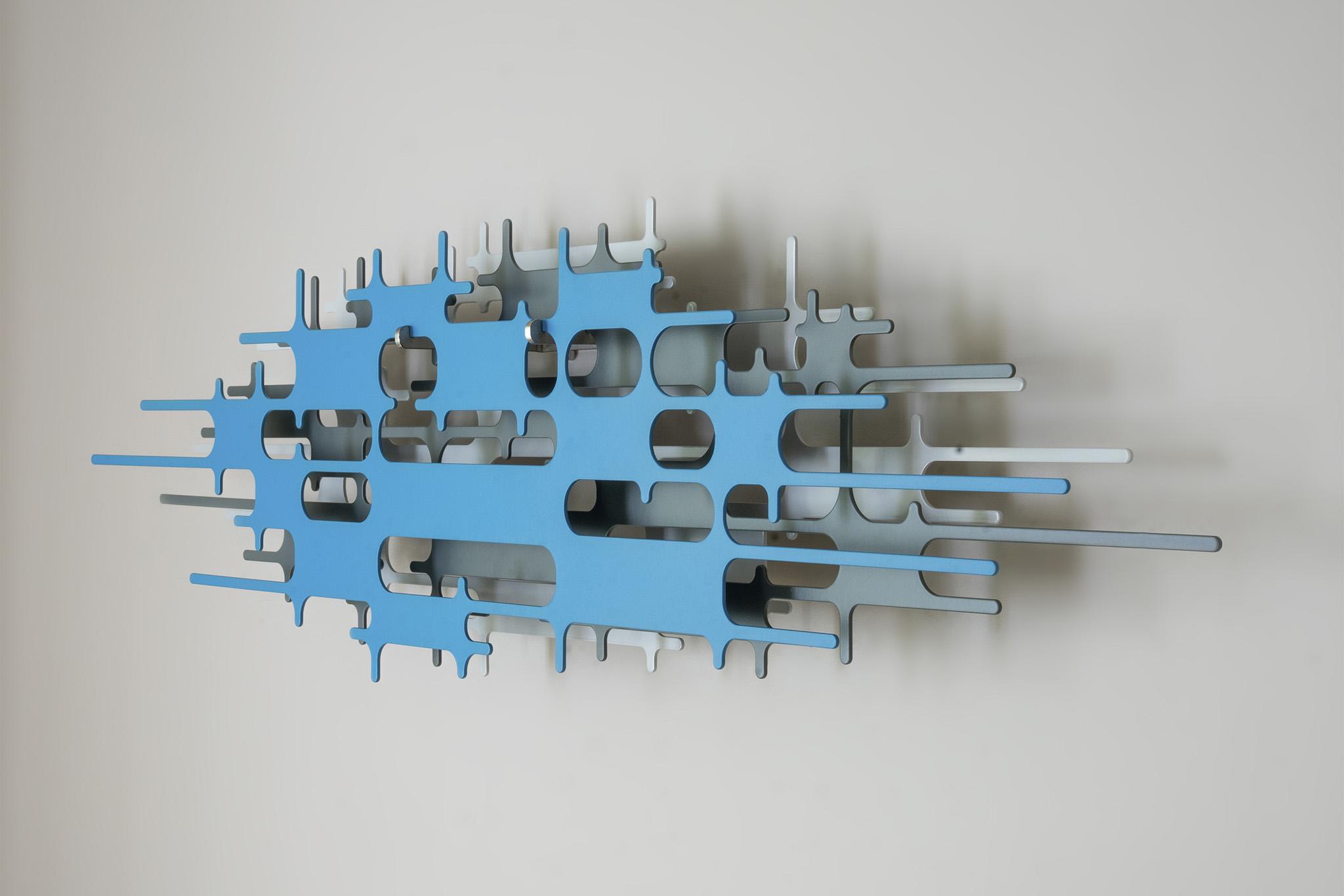 150 Lluís Carulla_ov lab blue L net