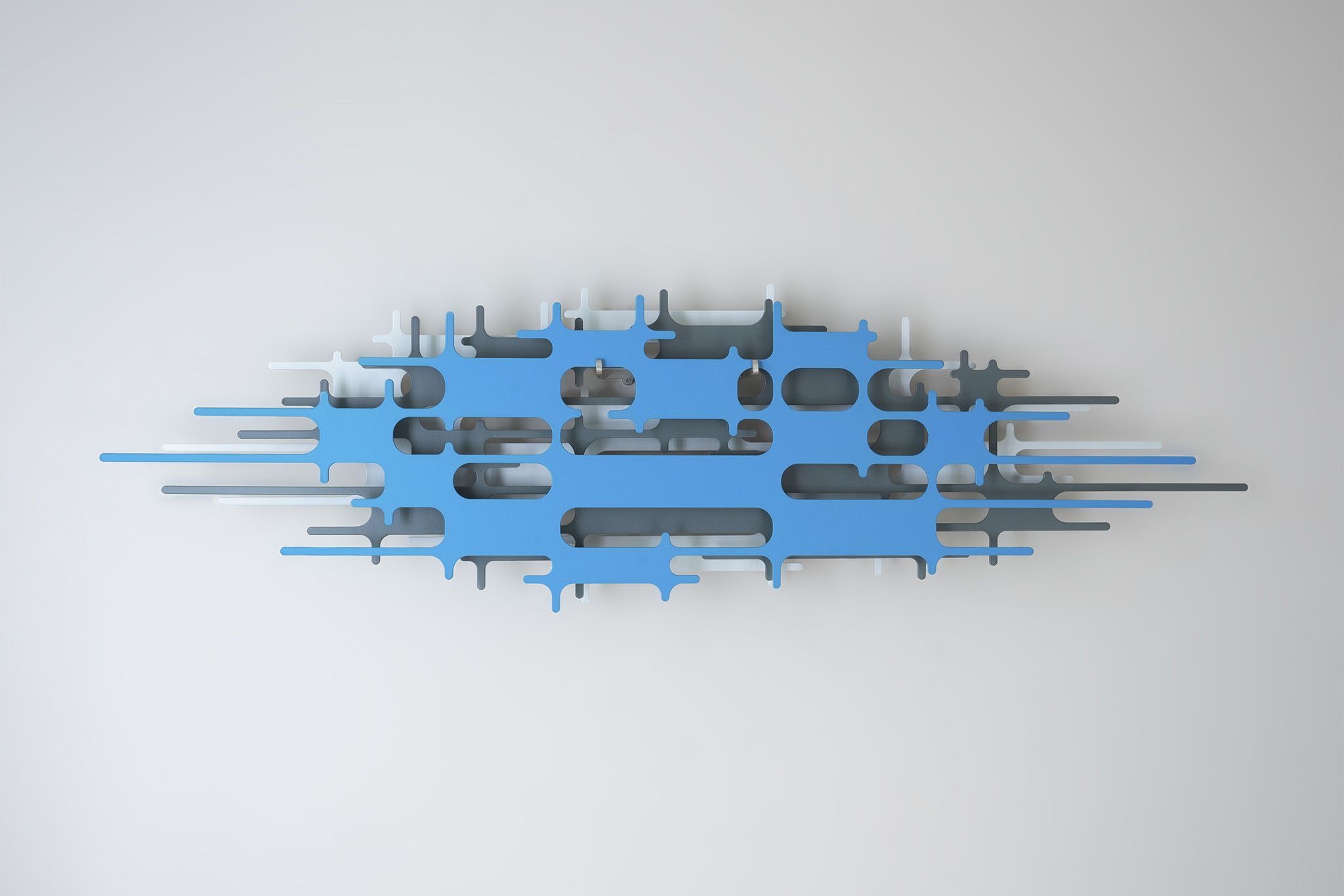150 LluísCArulla_ov lab blue F net