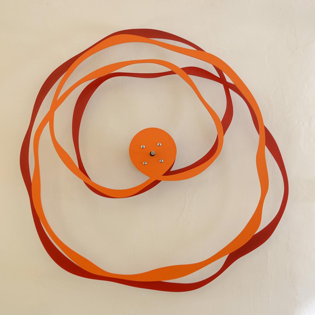 Orange Quantum