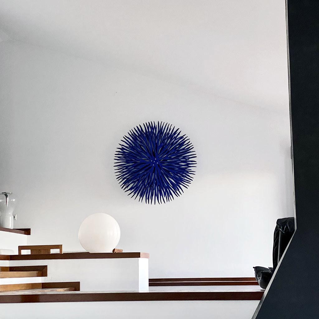 sea urchin mobil sofa 2
