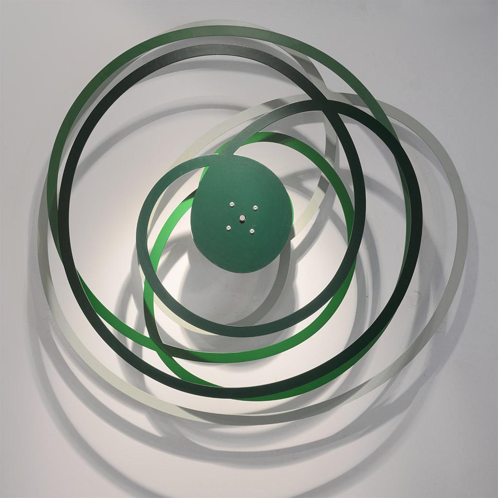 www Tres temps verd 1024