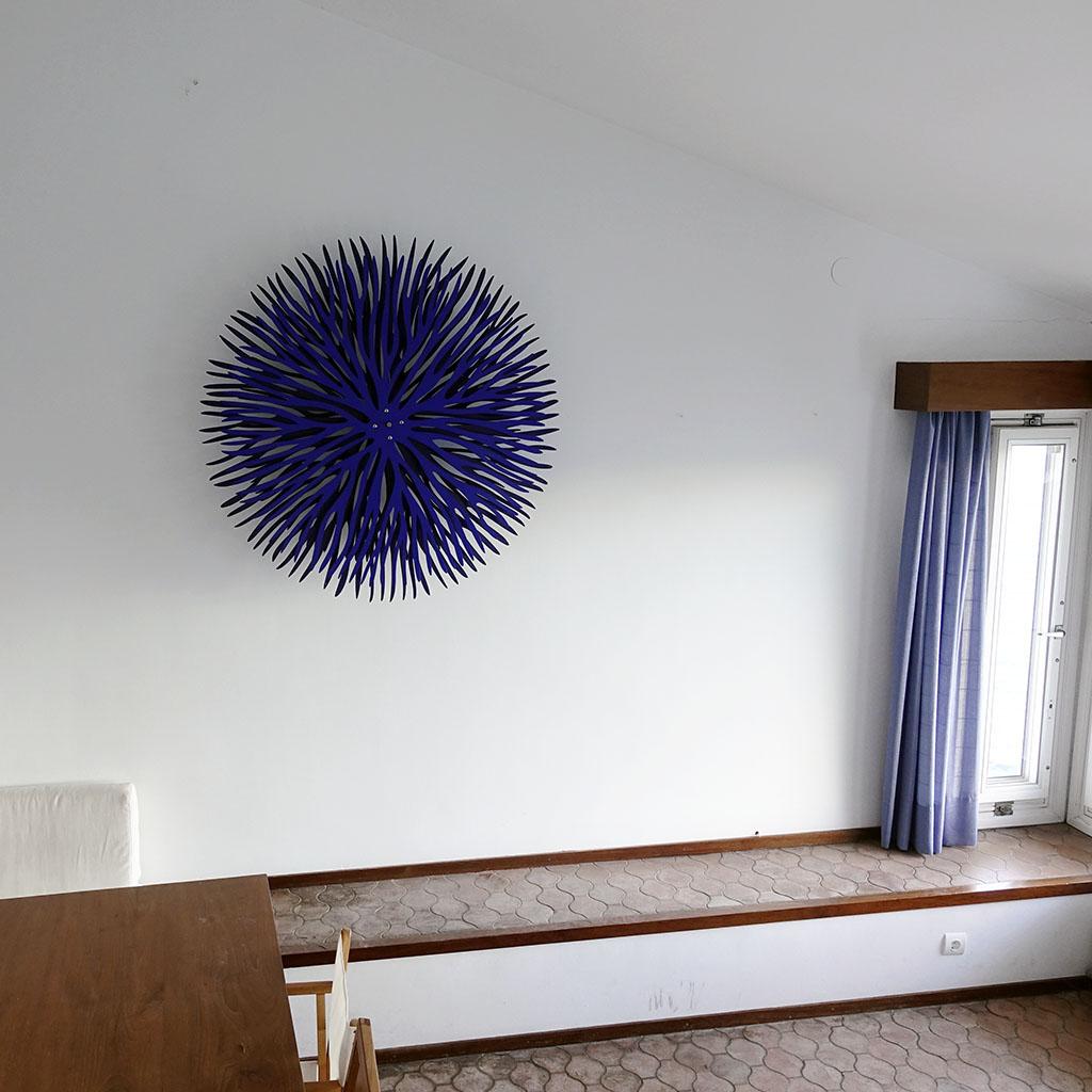 www eriço blau espai