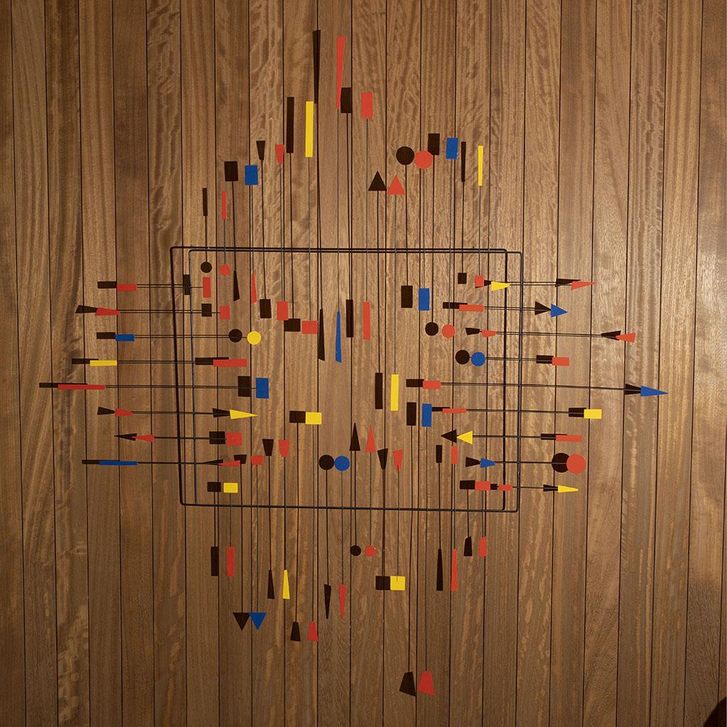 www music sheet colors Espe 1