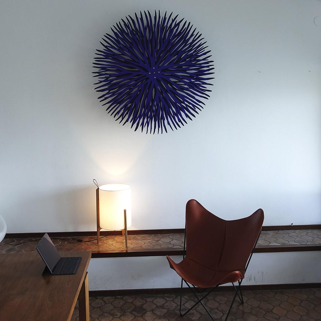 wwweriço sofa cuir +mac